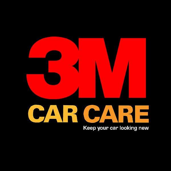 3m-care-care