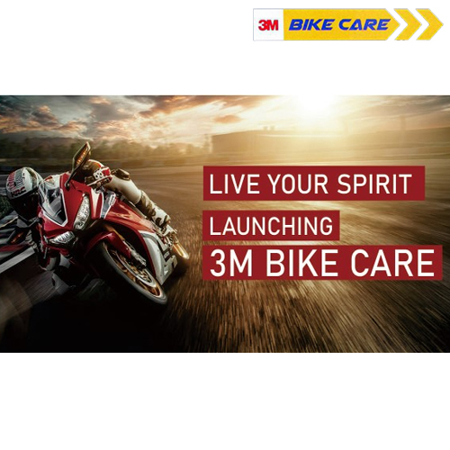 3mbikecare